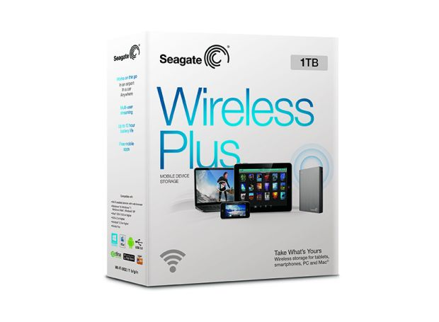 Seagate-Wireless-Plus-top
