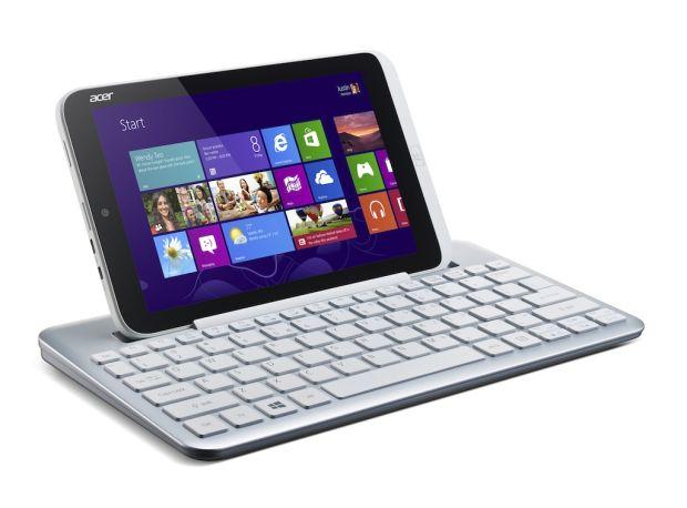 W3_keyboard_Rt
