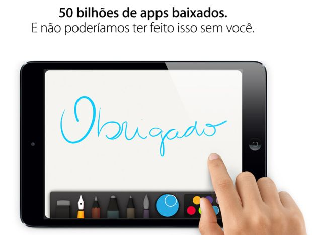 apple-50-bilhoes-downloads
