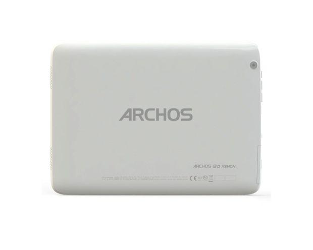 archos80xenonbackhidef5