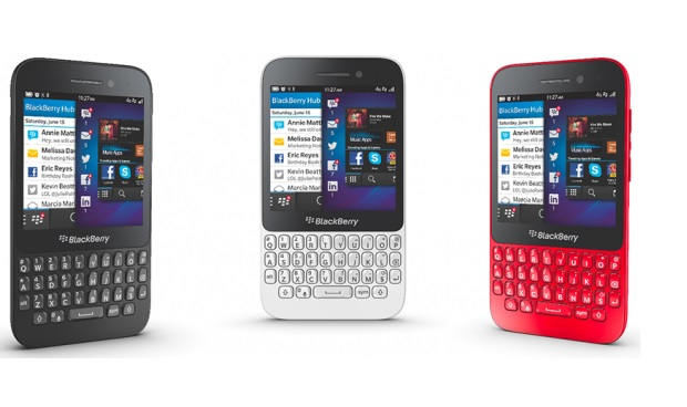 blackberry-q5-01