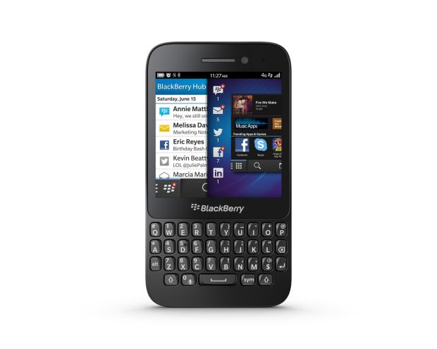 blackberry-q5-preto