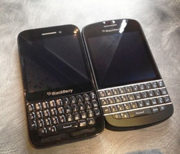 blackberry_r10_leak_1
