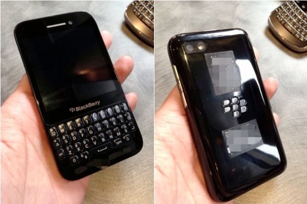 blackberry_r10_leak_2
