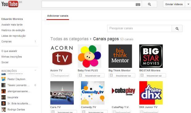 canais-pagos-youtube