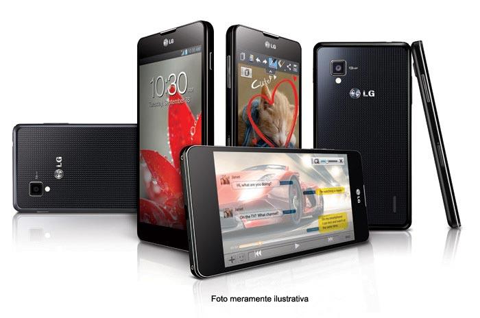 celular-lg-optimus-g