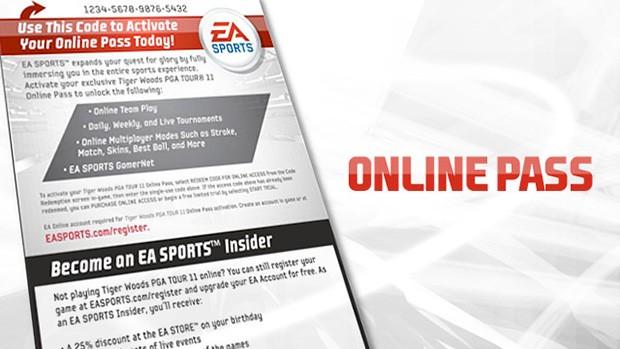 ea-online-pass