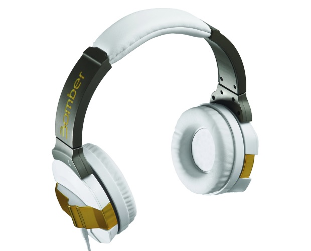 fones-bomber-ouro-01