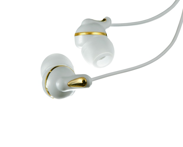 fones-bomber-ouro-02