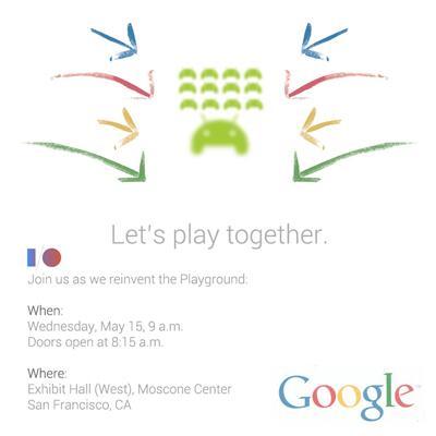 google-game-invite
