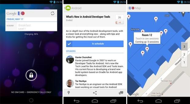 google-io-live-app