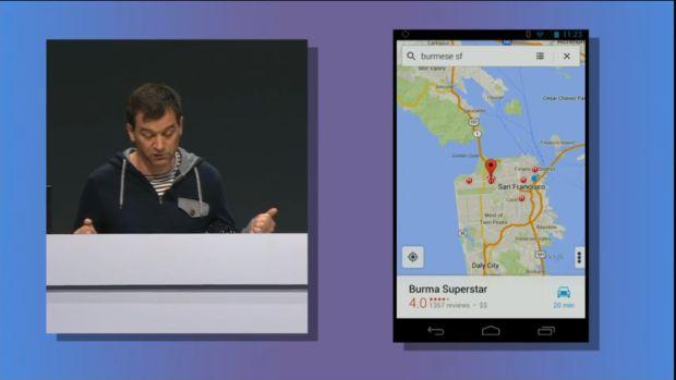 google-maps-01
