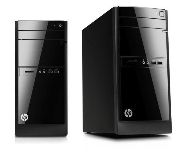 hp-110-desktop