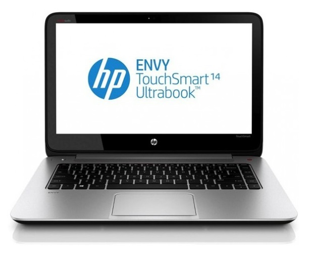 hp-envy-touchsmart-14-ultrabook