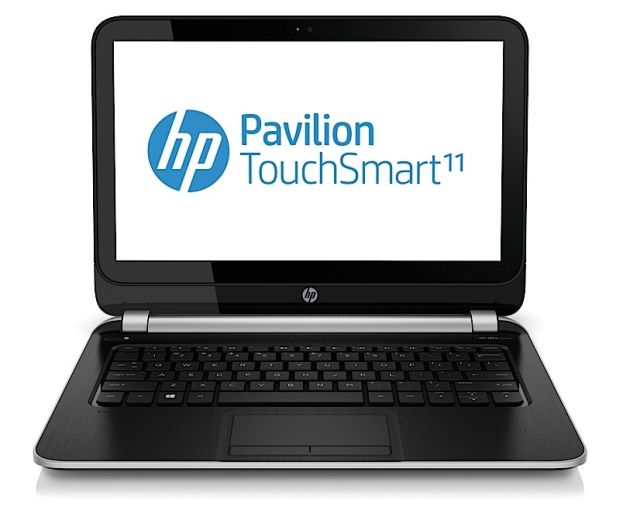 hp-pavilion-11-touchsmart-03