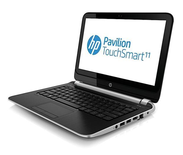 hp-pavilion-11-touchsmart