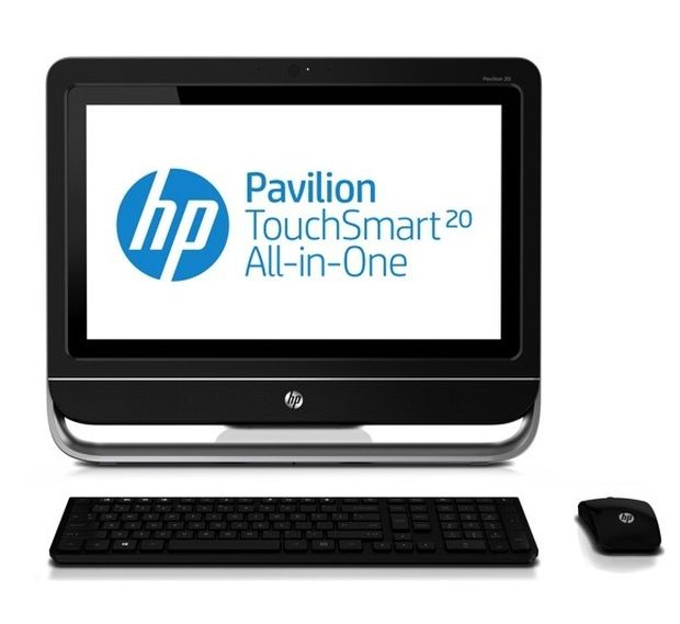 hp-pavilion-touchsmart-20-all-in-one-pccenternda-may-23