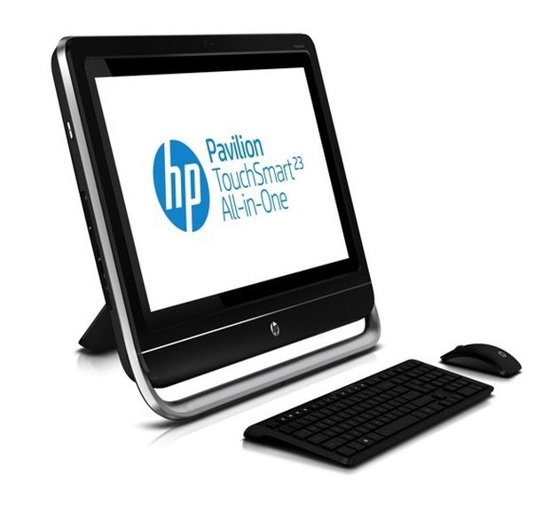 hp-pavilion-touchsmart-23-all-in-one-pcright-facingnda-may-23
