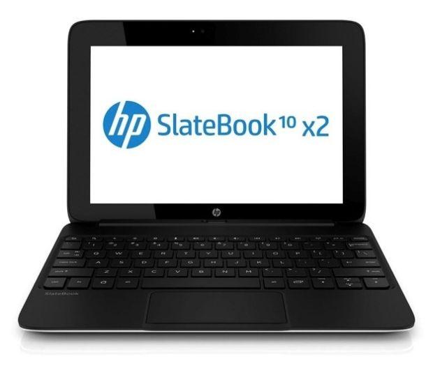 hp-slatebook-x2-01