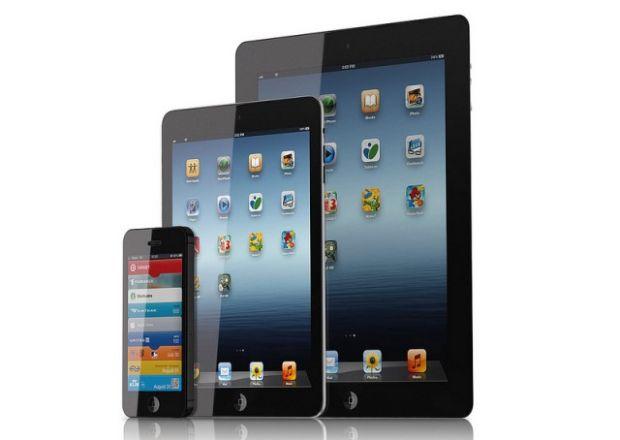 iphone-5-ipad-mini-ipad