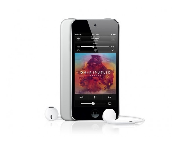 ipod-touch-16gb-02