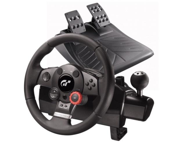 logitech-driving