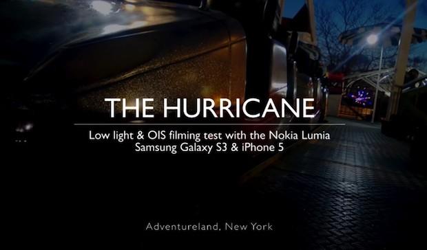 lumia-928-hurricane-videotest