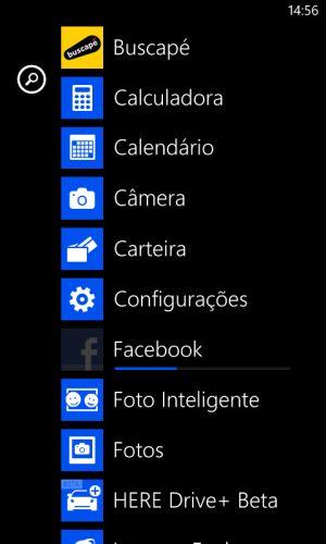 lumia620_006