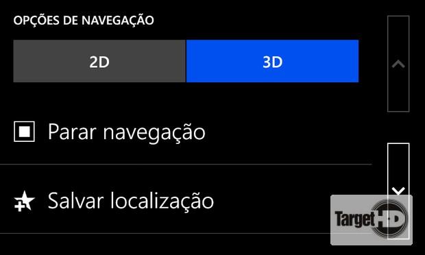 lumia620_064