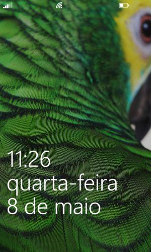 lumia620_089