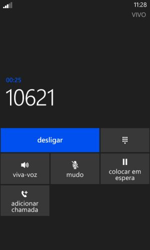 lumia620_091