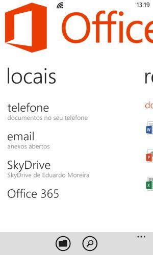lumia620_129