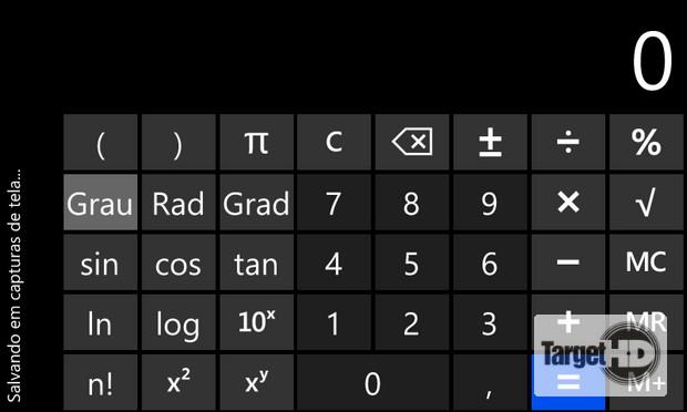 lumia620_178