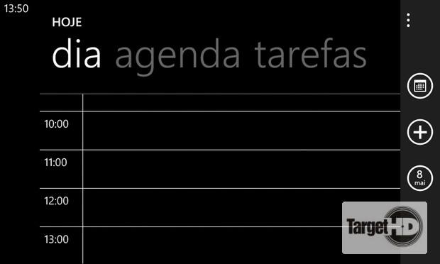 lumia620_180