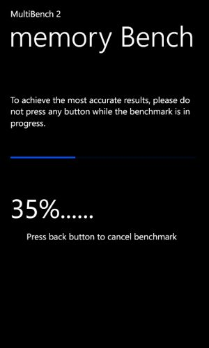 lumia620_214