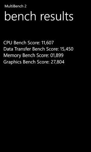 lumia620_216