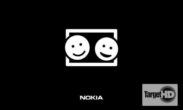 lumia620_235