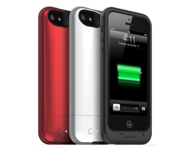 mophie-juice-pack-plus