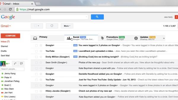 new-gmail-2013