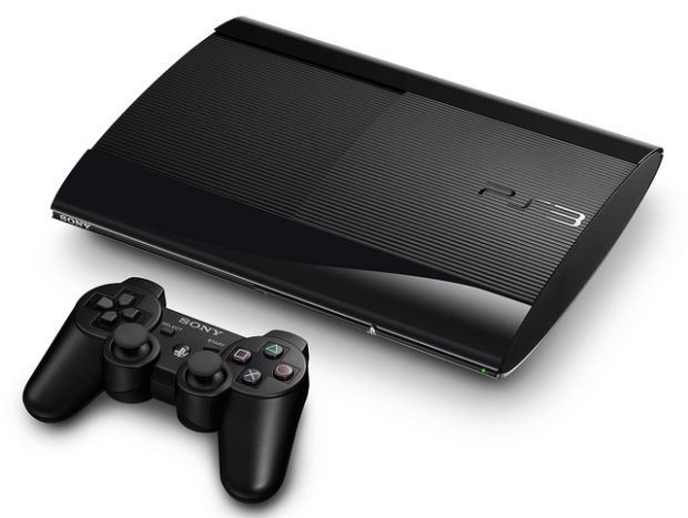 new-ps3-2012