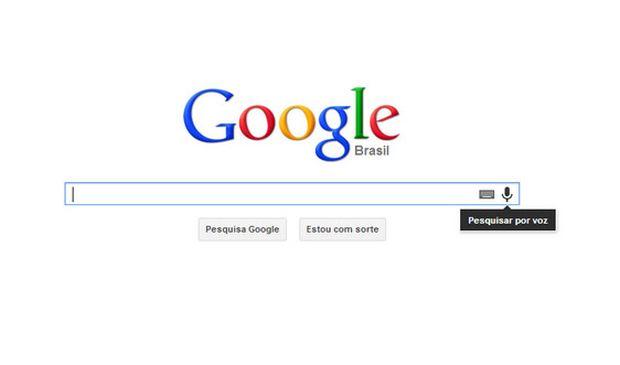 pesquisa-voz-desktop-google-01