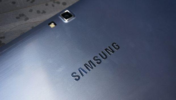 samsung-tablet-intel