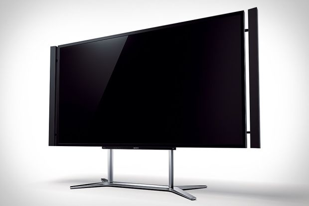 sony-4k-tv-xl
