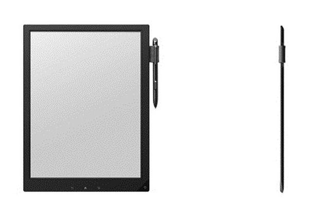 sony-large-screen-ereader