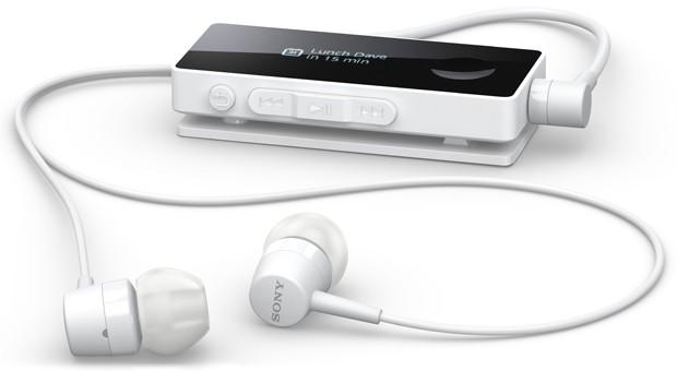 sony-sbh50-headset
