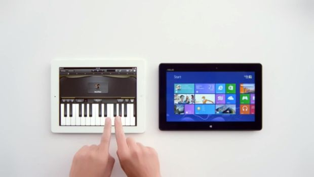 surface-ad-mocking-ipad
