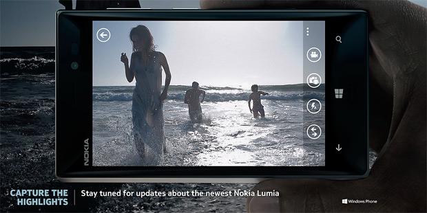 teaser-nokia-lumia-928