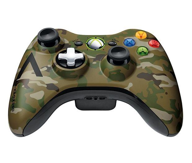 xbox-360-controller-army-01