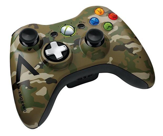 xbox-360-controller-army-02
