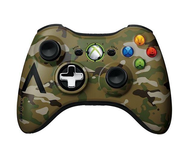 xbox-360-controller-army-03